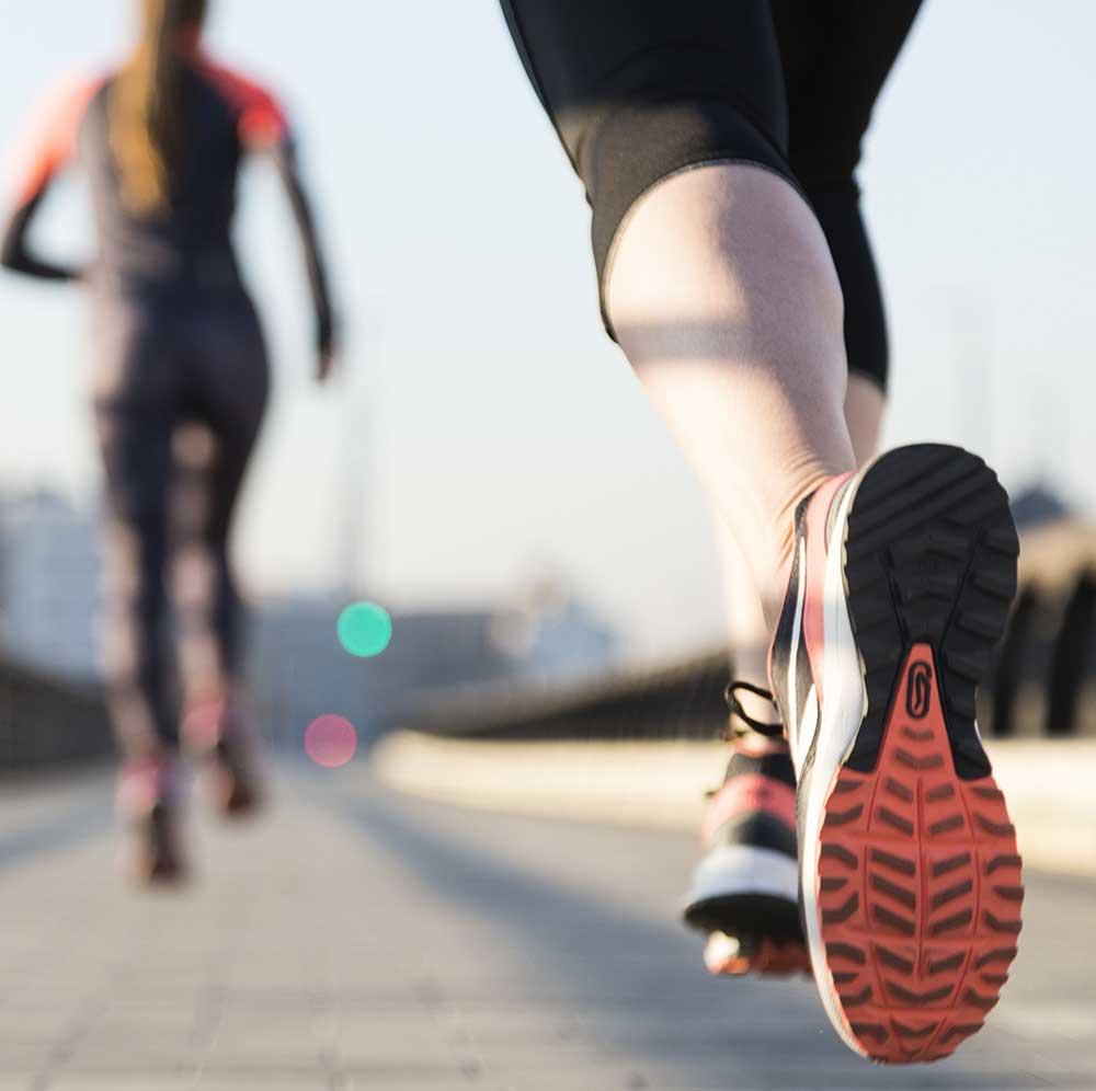 pratiquer activité physique et sportive